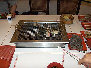 Birthday 47 Dinner 009