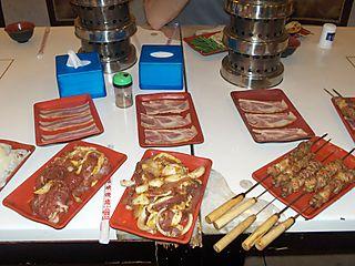 Birthday 47 Dinner 010
