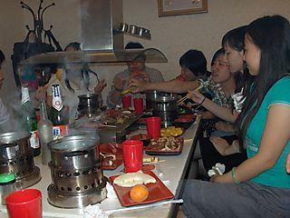 Birthday 47 Dinner 011