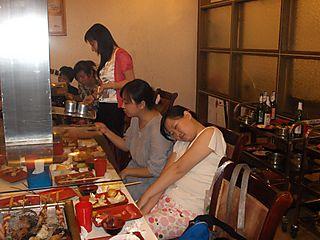 Birthday 47 Dinner 036