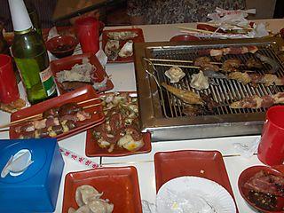 Birthday 47 Dinner 033