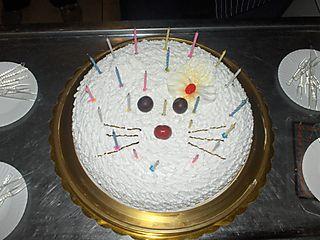 Birthday 47 Dinner 026