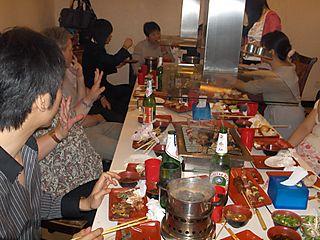 Birthday 47 Dinner 037