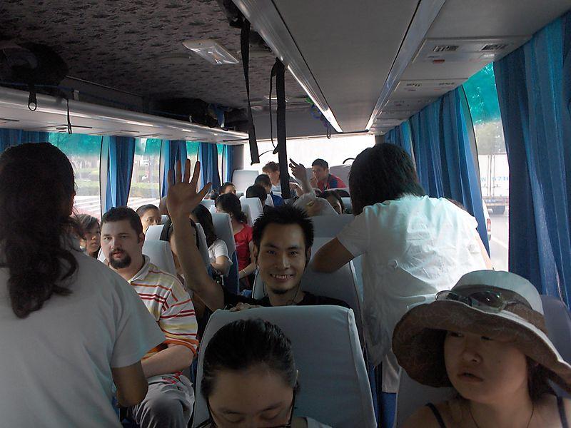 LongMai 012