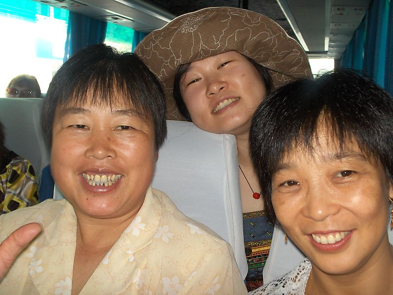 LongMai 004