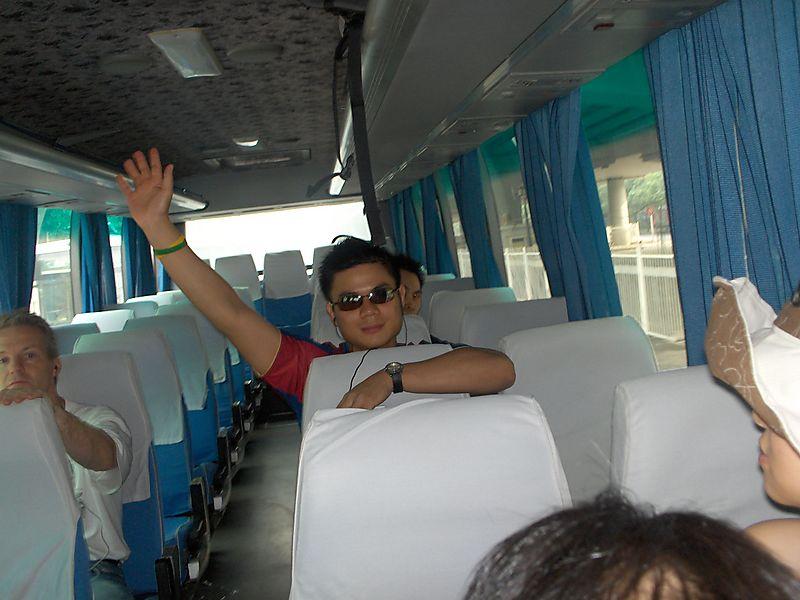 LongMai 005