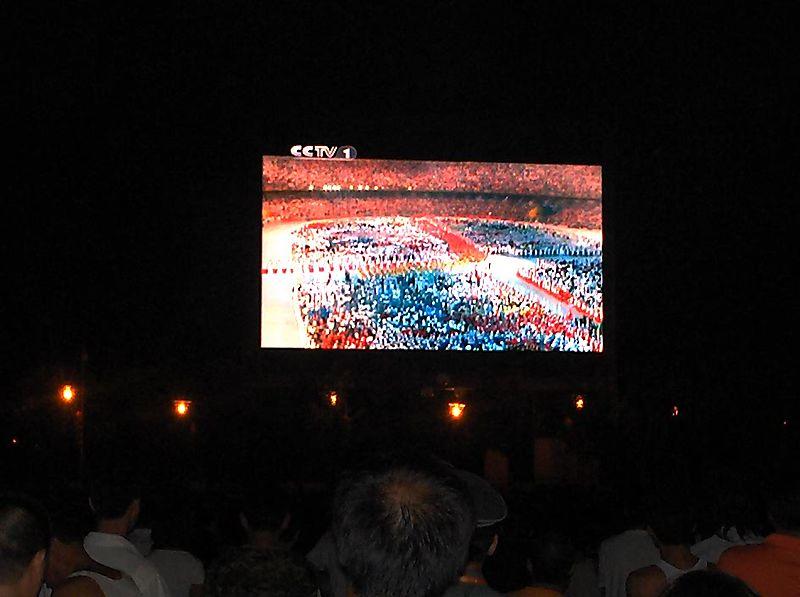Olympics 016