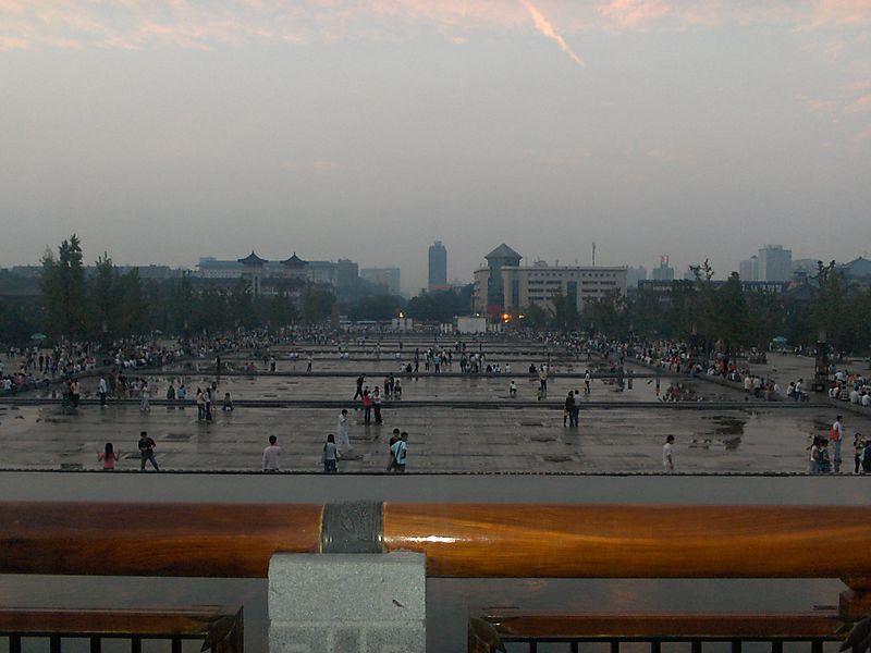 Xian 050