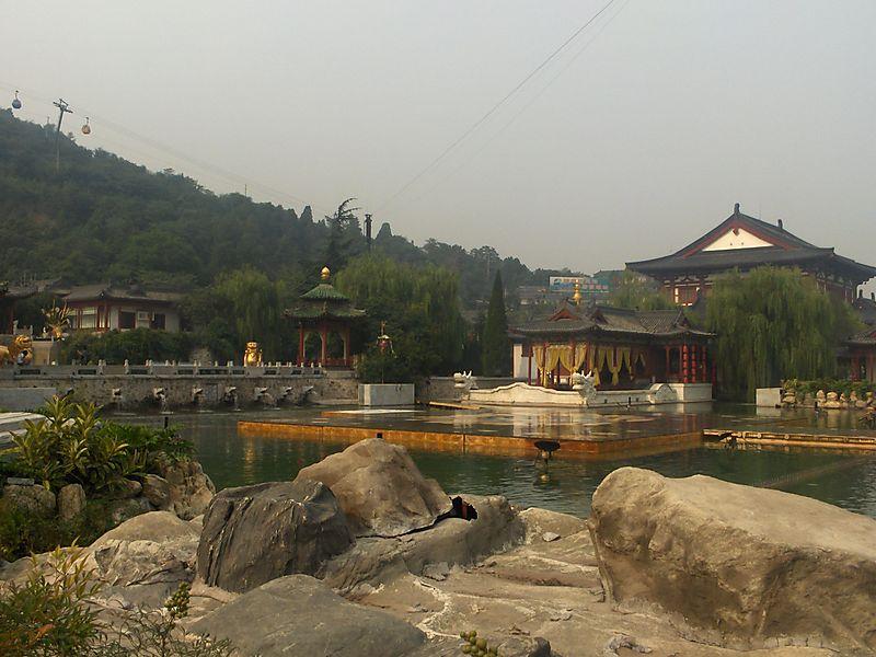 Xian 088