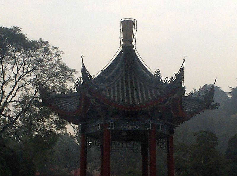Xian 092