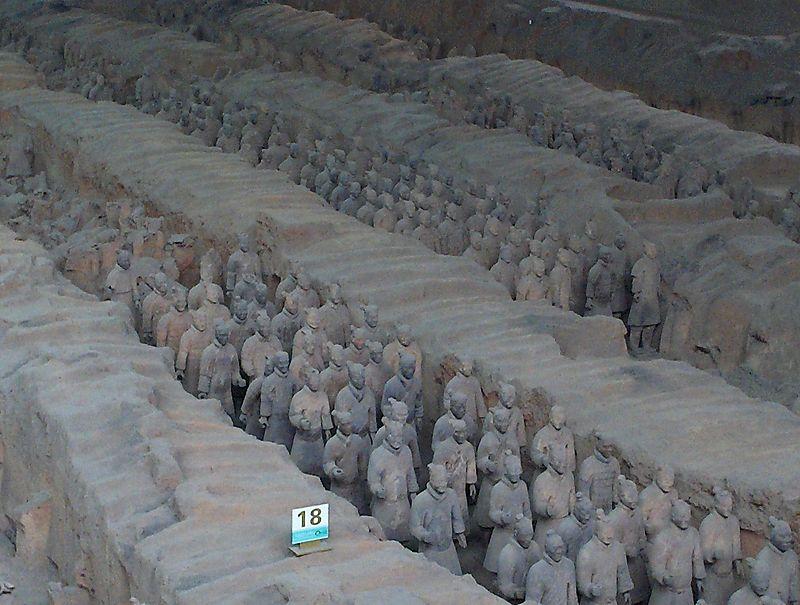 Xian 107