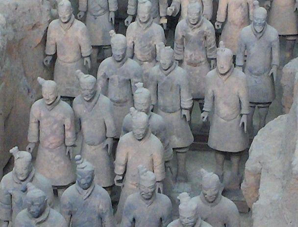 Xian 109