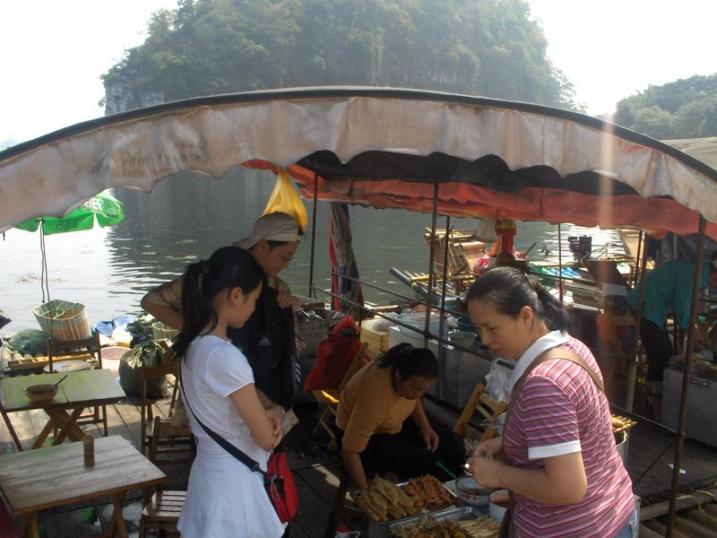 Guilin Part I 024