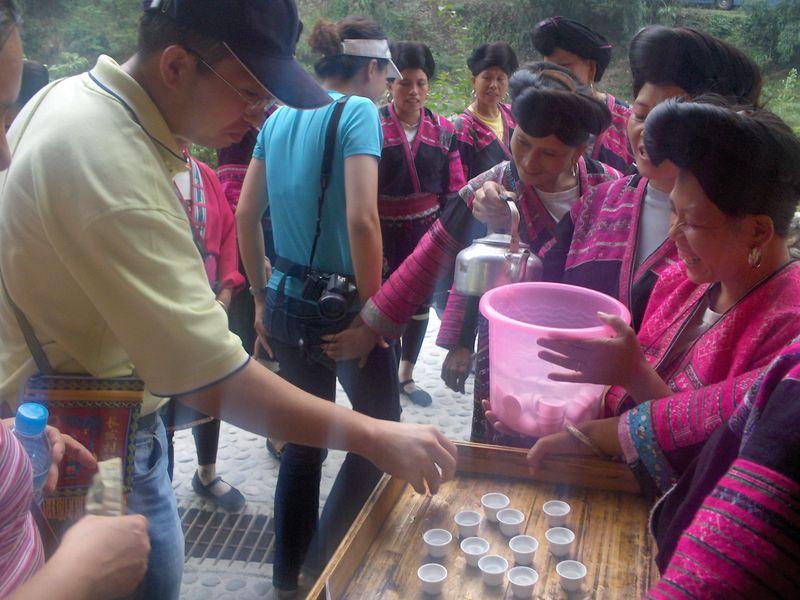 Guilin Part II 096
