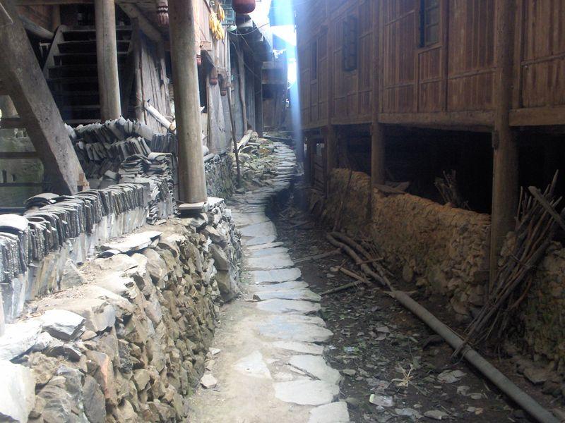 Guilin Part II 044