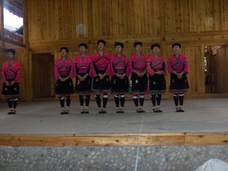 Guilin Part II 083
