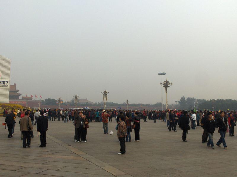 Devon Forbidden City 006