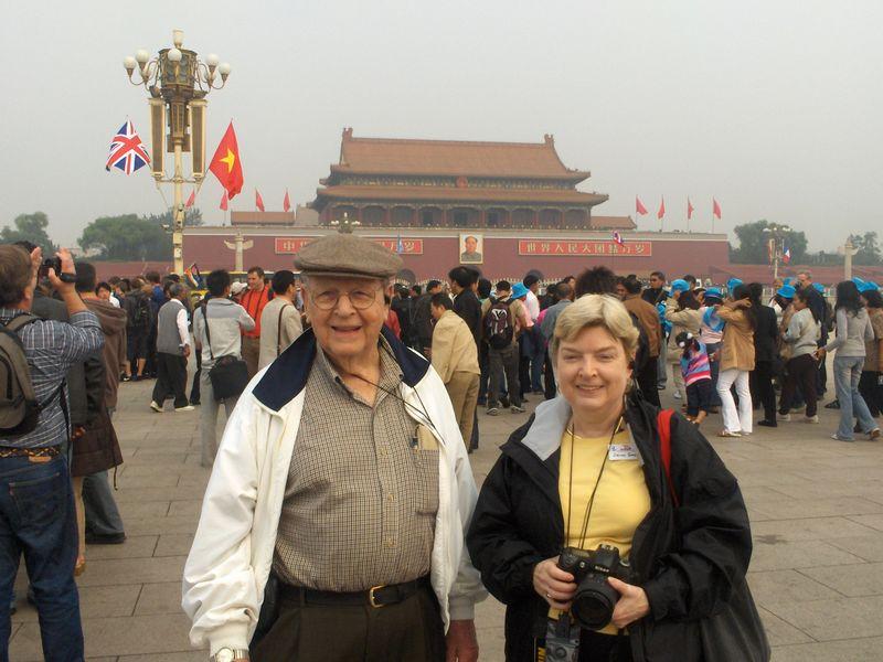 Devon Forbidden City 010