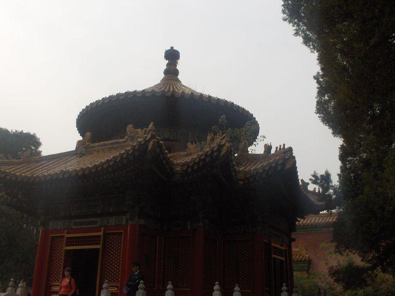Devon Forbidden City 022