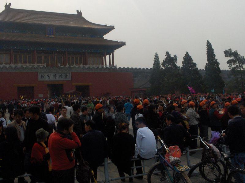 Devon Forbidden City 025