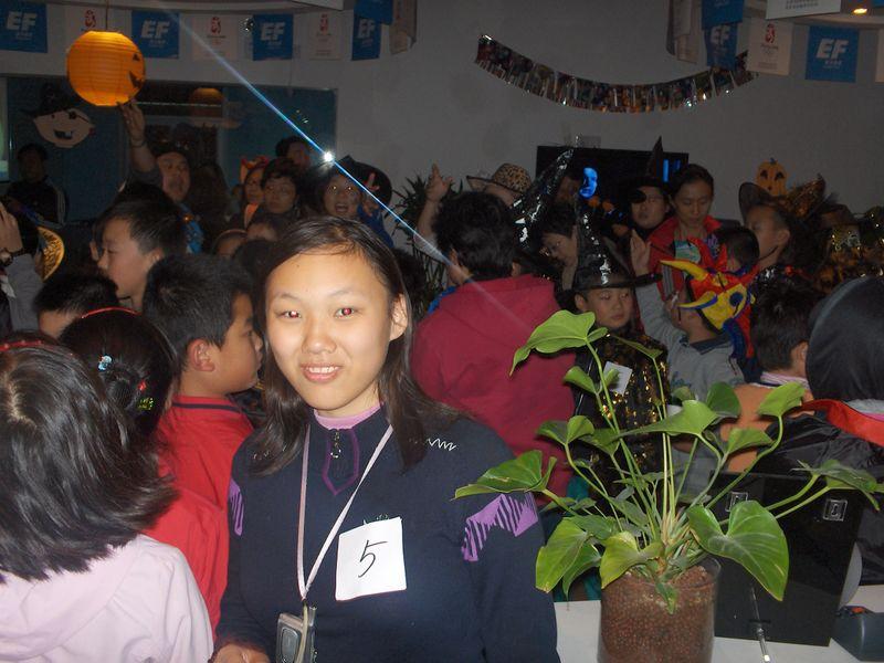 Halloween 2008 006