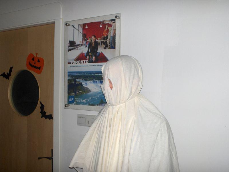Halloween 2008 007