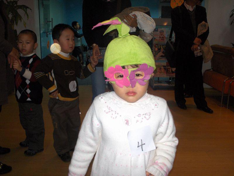 Halloween 2009 SS 001
