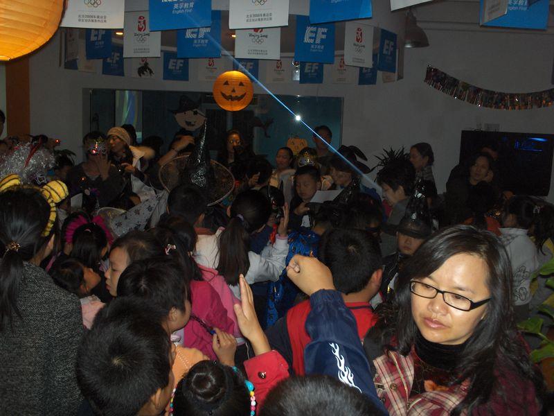 Halloween 2008 002