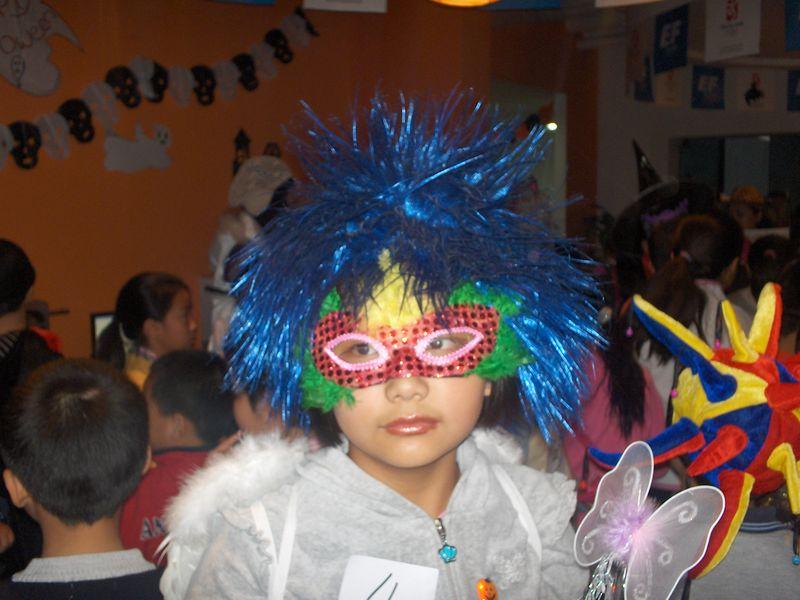 Halloween 2008 009