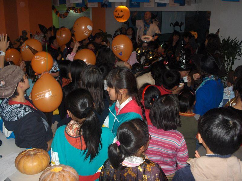Halloween 2008 024