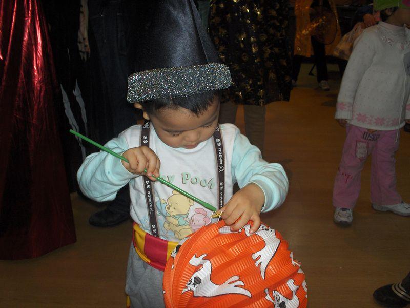 Halloween 2009 SS 004