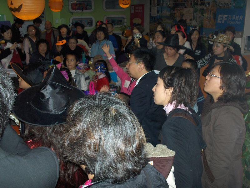 Halloween 2009 SS 005