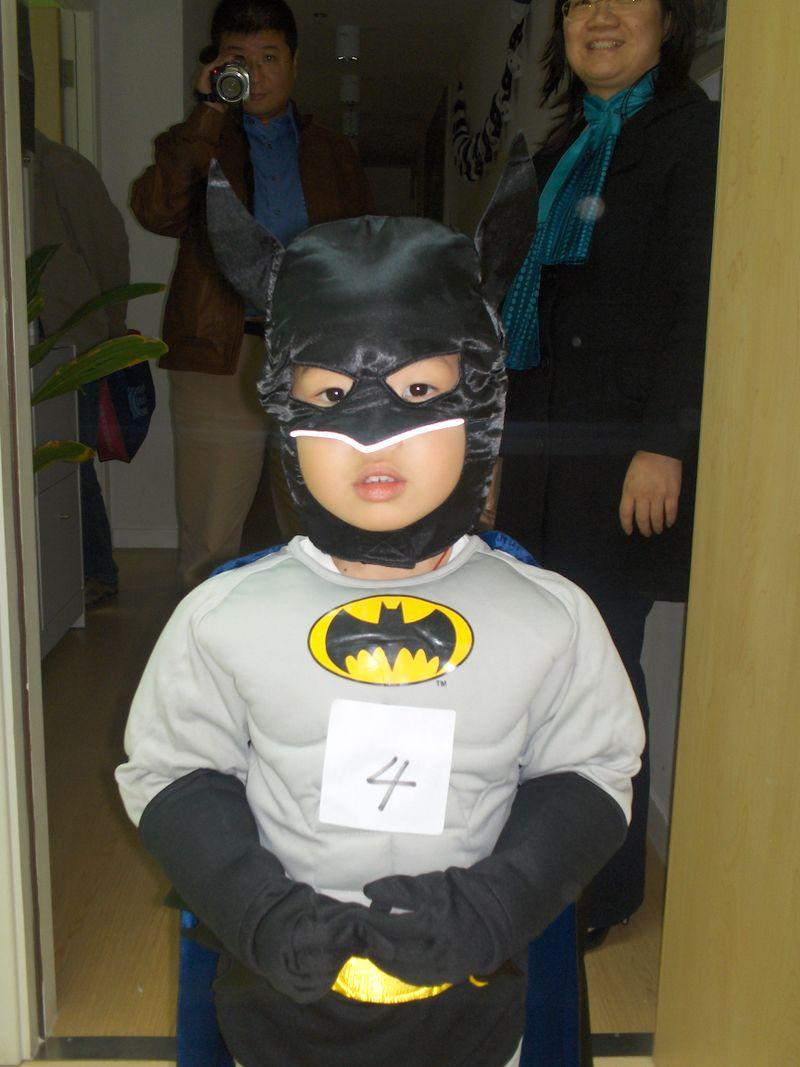 Halloween 2009 SS 006