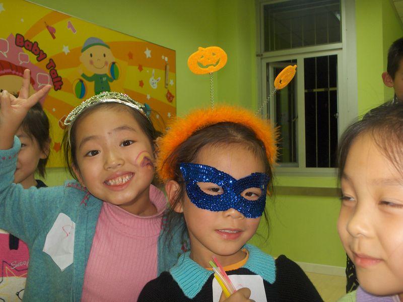 Halloween 2009 SS 013