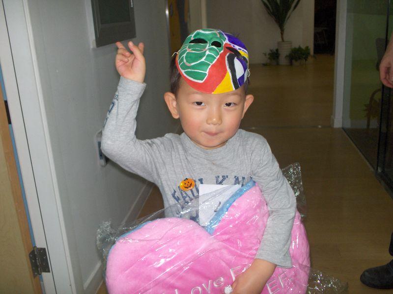 Halloween 2009 SS 014