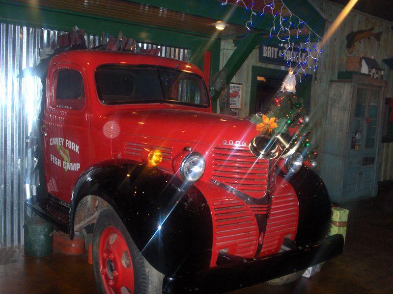 Nashville II 020