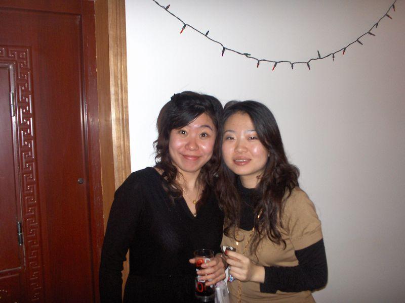 Xmas Eve 2008 016