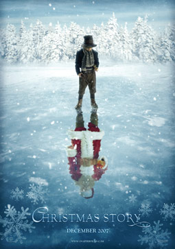 Poster_christmasstory[1]