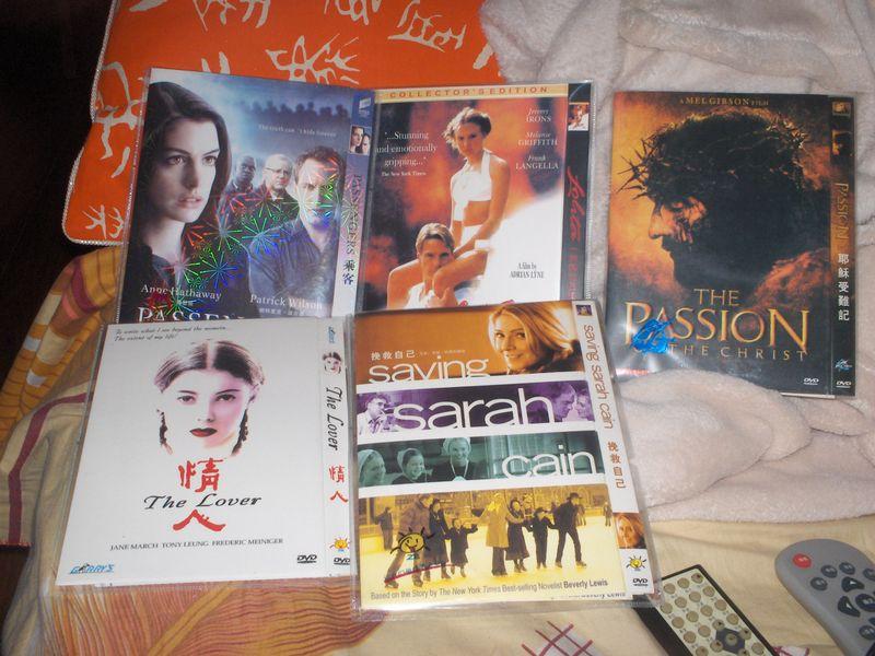 DVD w TB5A 035