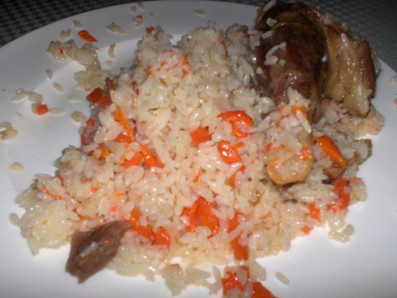 Dinner XinJiang 001