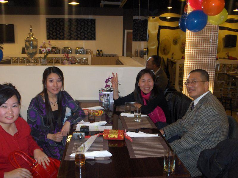 CNY Party 2009 006