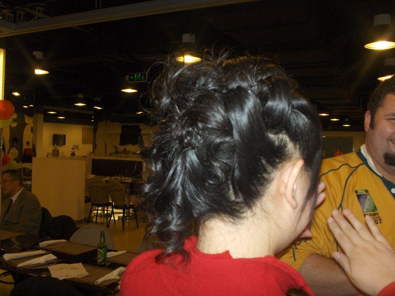 CNY Party 2009 009