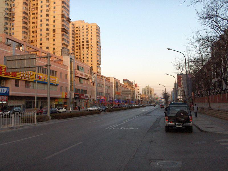 CNY Life 579