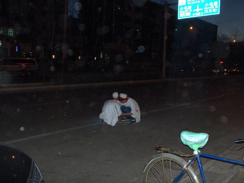 CNY Life 594