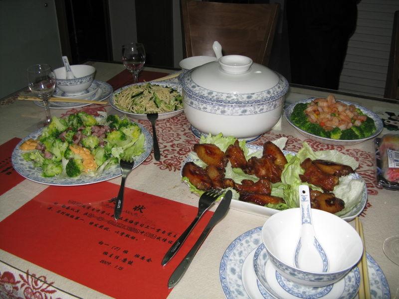 Linda Dinner Cards 010