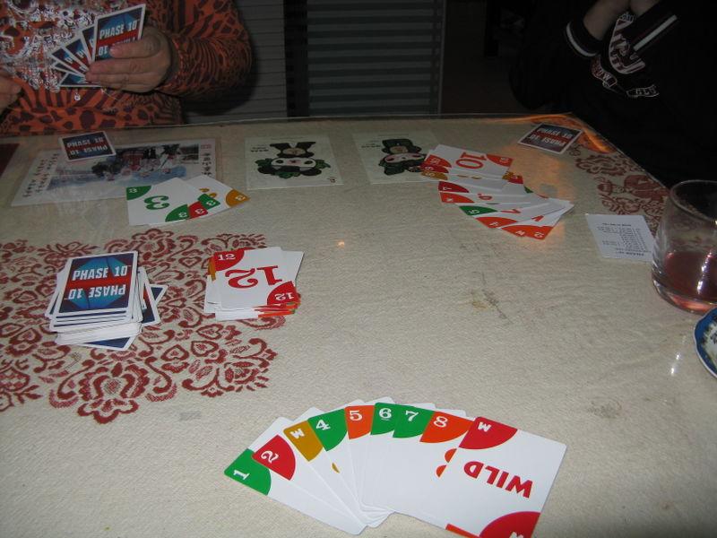Linda Dinner Cards 019