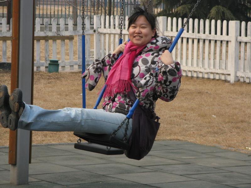Sculpture Park 09 066