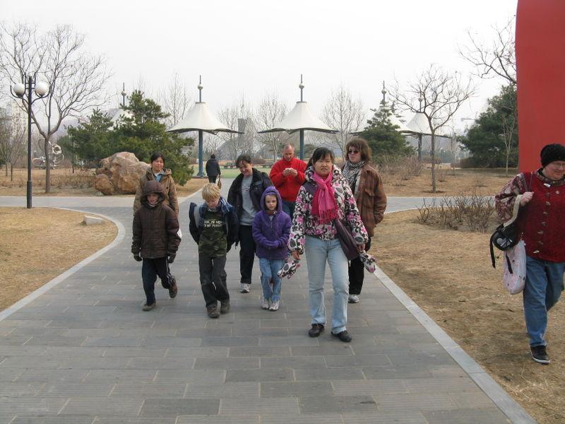 Sculpture Park 09 058