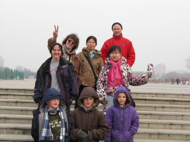 Sculpture Park 09 097
