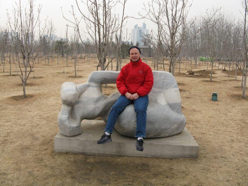 Sculpture Park 09 102